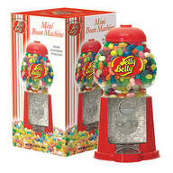 Jelly Belly® Mini Bean Machine