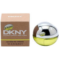 DKNY Be Delicious Women, EDP Spray