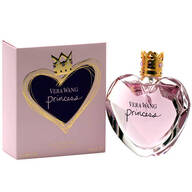Vera Wang Princess Women, EDT Spray
