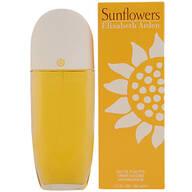 Elizabeth Arden Sunflowers Women, EDT Spray