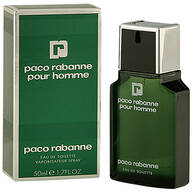 Paco Rabanne Men, EDT Spray