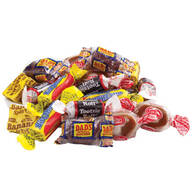 Mrs. Kimball's Candy Shoppe Nostalgic Candy Mix 15 oz.