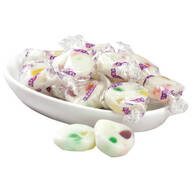 Brach's® Jelly Bean Nougats, 9 oz.