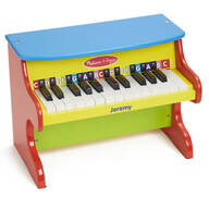 Melissa & Doug® Personalized Upright Piano