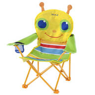 Melissa & Doug® Personalized Giddy Buggy Chair