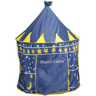 Personalized Children's Tent