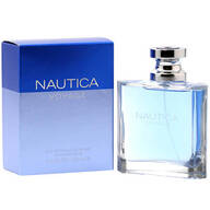 Nautica Voyage Men, EDT Spray 3.4oz