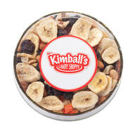 Mini Fruit & Nut Mix Gift Box by Mrs. Kimball's Candy Shoppe