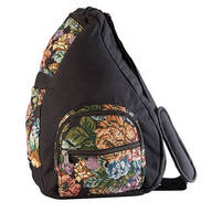 Kimberly Tapestry UR-Go Bag