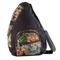 Kimberly Tapestry UR-Go Bag