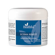 Healthful™ Eczema Remedy, 4 oz.