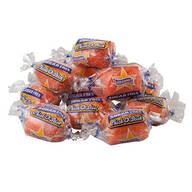 Sugar-Free Chick-O-Sticks, 3.75 oz.