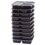 20-Piece Microwavable Storage Set