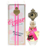 Juicy Couture Couture Couture for Women EDP, 1.7 fl. oz.