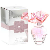 Max Azria BCBG Women, EDP Spray 3.4oz