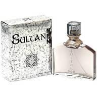 Jeanne Arthes Sultan Men, EDT Spray 3.3oz