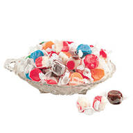 Taffy Town® Taffy Lite™ Sugar Free Taffy, 5 oz.