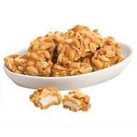 Pearson's Mini Nut Rolls, 8 oz.