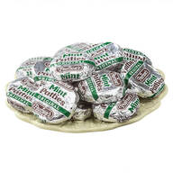 Pearson's® Mint Patties, 11 oz.