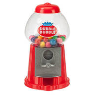 Dubble Bubble® Gumball Bank