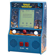 Space Invaders™ Arcade Game