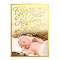 God's Love Christmas Card Set of 20