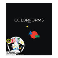 Original Colorforms