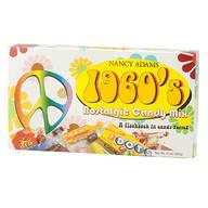 1960's Nostalgic Candy Mix