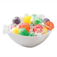 Fruity Sour Balls, 18 oz.
