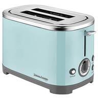 Vintage Cuisine Toaster