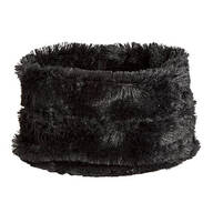 Posh Puff Head Warmer