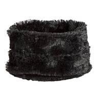 Posh Puff Head Warmer