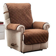 Prism Recliner Protector by OakRidge