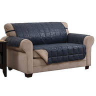 Brentwood Loveseat Protector