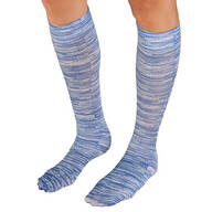 Celeste Stein Compression Socks 20-30mmHg