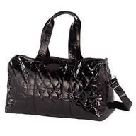 Sugar Lulu™ Secret Garden Duffel Bag