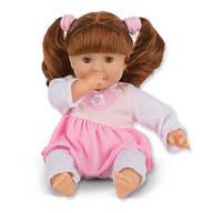 Melissa & Doug® Brianna Doll