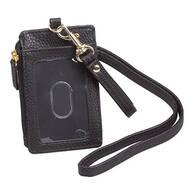Buxton® RFID Lanyards