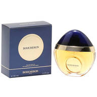 Boucheron for Women EDT, 1.7 oz.