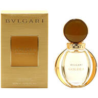 Bvlgari Goldea for Women EDP, 1.7 oz.