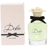 Dolce & Gabbana Dolce for Women EDP, 1.6 oz.