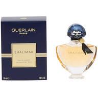 Guerlain Shalimar for Women EDT, 1 oz.