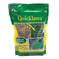 Quicklawn® Grass Seed, 1 Pound
