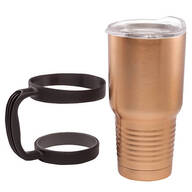 Copper 30 oz. Travel Tumbler