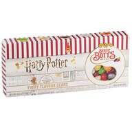 Jelly Belly® Harry Potter Gift Set