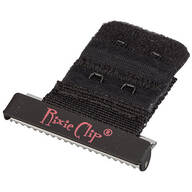 Rixie Clip® Bra Band Extender and Tightener