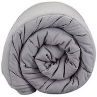 Weighted Blanket by OakRidge™