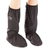 Waterproof Rain Boot Shoe Covers