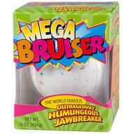 Mega Bruiser®, 16 oz.