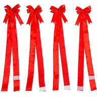 Cabinet Bows, Set of 4